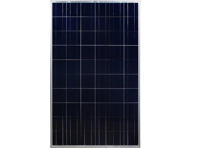 Solar Module :ATI-2000 Series